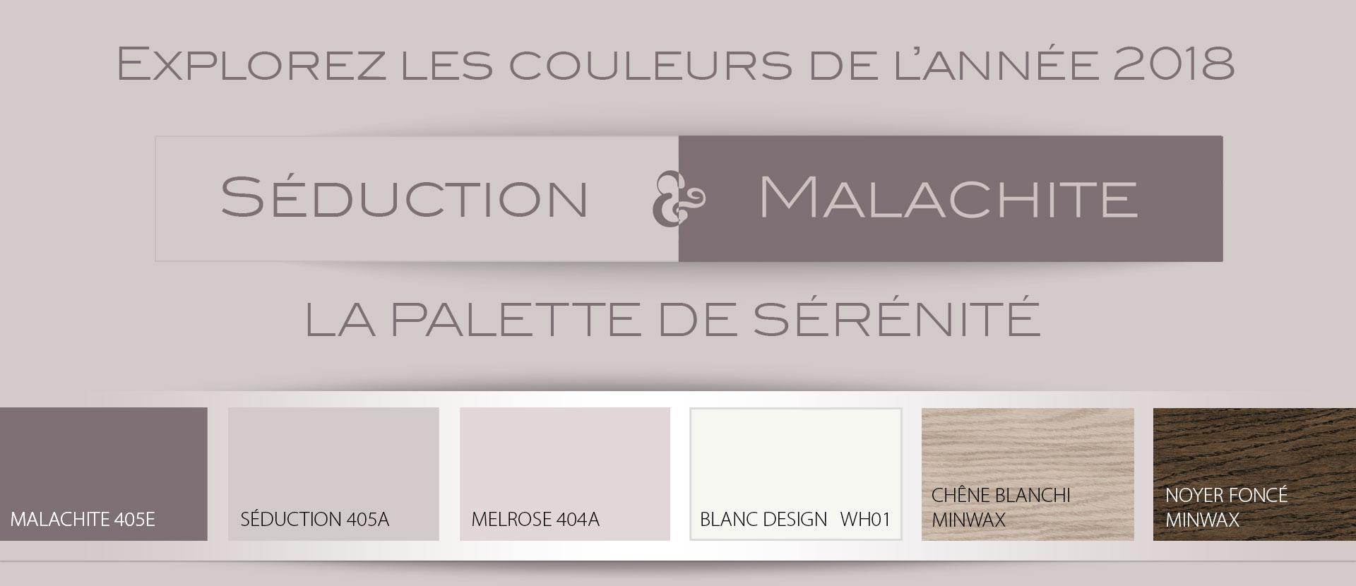 Couleur Extérieur Maison 2017 couleurs tendance 2018 – para paint (french)